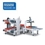 FXS5050