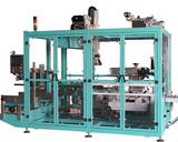 ZY-CPE-500装箱一体机