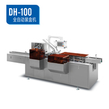 ZDH-100C
